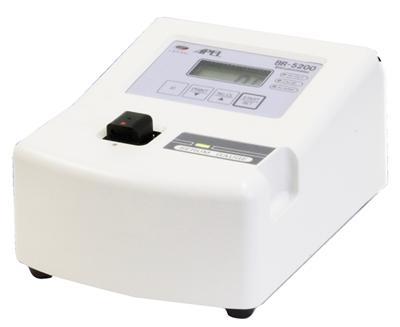 Цифровой анализатор билирубина BR-5200