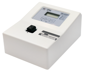 Цифровой анализатор билирубина BR-5000N