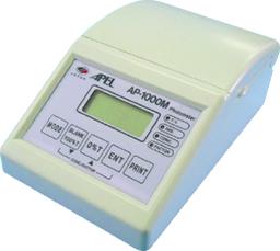 AP-1000M