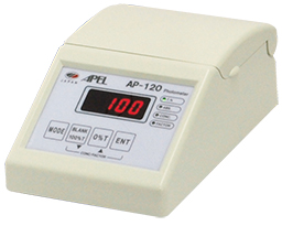 AP-120