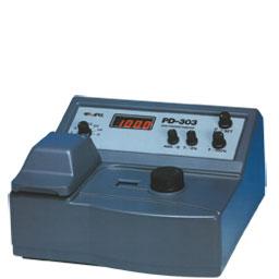 PD-303
