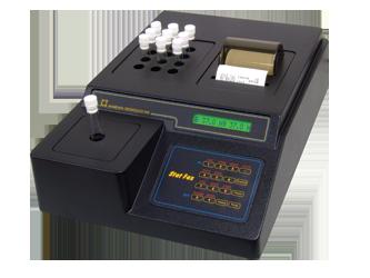 Биохимический анализатор Stat Fax® 1904+