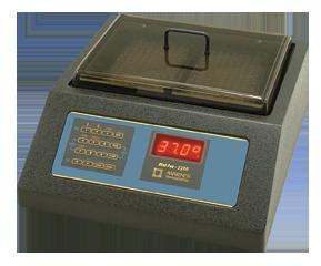Встряхиватель-инкубатор Stat Fax 2200