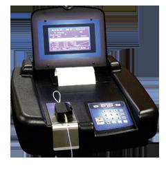 Биохимический анализатор Stat Fax 3300