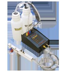 Ручное промывающее устройство  Stat Wash 3100