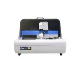 ChemWell® 2900 (T)