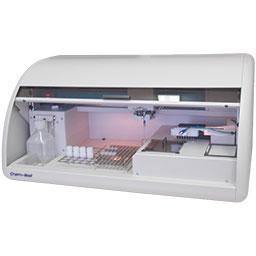 ChemWell® 2910