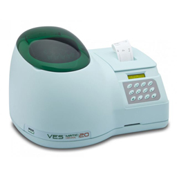Ves-Matic 20