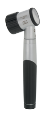 Дерматоскоп  mini 3000 LED