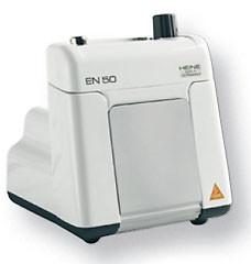 Настенный/настольный трансформатор EN 50
