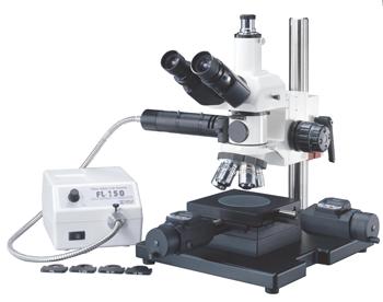 Измерительный микроскоп MC-70T