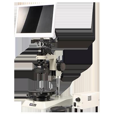 Макроскоп с видеокамерой HD Short UNIMAC MS-40DR-POL