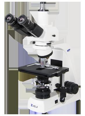 Поляризационный микроскоп для исследования осадка мочи Серия MT5300