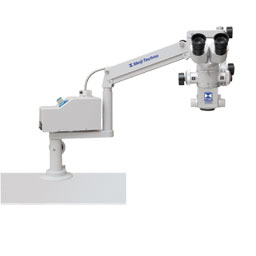 Zoom Portable Operation Microscope MJ 9100