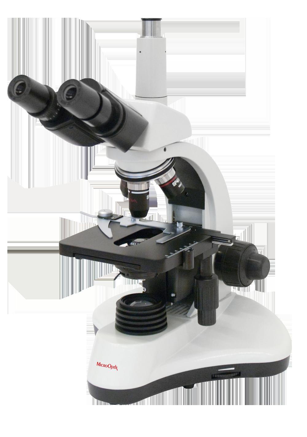 MX 100 / MX 100 (T) Biological microscope
