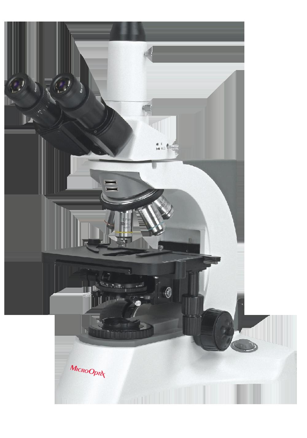 MX 800 / MX 800 (L) Research biological microscopes