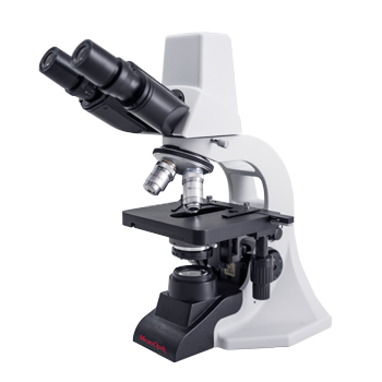 MX 50D Digital microscope with integrated camera