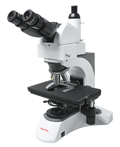 MX 800 (TS) Research biological microscope