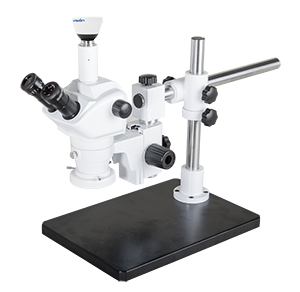 MX 1200 / MX 1200 (T) Stereo microscope for microsurgery training