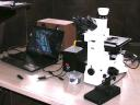 Современные технологии в металлографии и материаловедении»