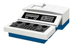 Двухканальный коагулометр BioBas 2