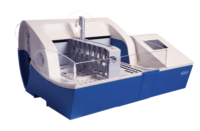 Автоматический коагулометр BioBas