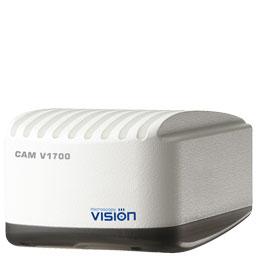 CAM® V1700 (M)