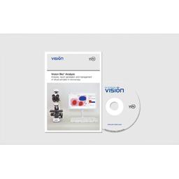 Vision Bio® Analyze