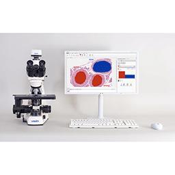 Vision Bio® Analyze Pro