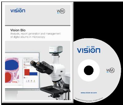 Vision Bio®